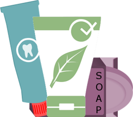 toiletry-items